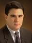 Berwyn Contracts / Agreements Lawyer William Lawrence Kingsbury