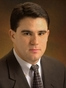Chester County Contracts / Agreements Lawyer William Lawrence Kingsbury