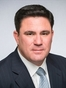 Malvern Contracts / Agreements Lawyer William Lawrence Kingsbury