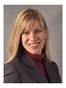 Allegheny County Debt / Lending Agreements Lawyer Jill Locnikar Bradley