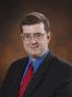 Williamsport Employment Lawyer Benjamin E Landon