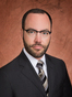 Fort Worth Class Action Attorney Justin Todd Key