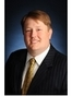 Bucks County Advertising Lawyer Greg Thomas Kupniewski