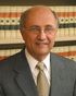 Parker Ford Business Lawyer John A. Koury Jr.