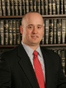 Klein Family Law Attorney John Raleigh Hunt