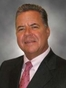 Camden County Health Care Lawyer Walter J. Klekotka