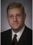 Delaware Financial Markets and Services Attorney George Thomas Lees III
