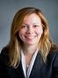 Pennsylvania Land Use / Zoning Attorney Alyson Irene Mamourian
