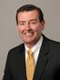Philadelphia Slip and Fall Accident Lawyer John Herbert McCarthy