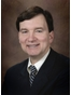 Washington County Family Law Attorney Frank D. Magone