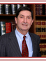 Pennsylvania Trusts Attorney Norman M. Loev