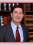 East Norriton Trusts Attorney Norman M. Loev