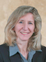 Allentown Litigation Lawyer Anne K. Manley