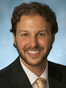 Conshohocken Real Estate Attorney Reed Douglas Lyons