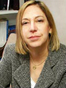 Stratford Family Law Attorney Nancy P Morgenstern