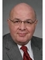 Pittsburgh Real Estate Lawyer George Arthur Miller