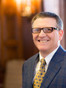 Glenside Personal Injury Lawyer Michael Herschel Monheit