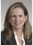 Pennsylvania Residential Real Estate Lawyer Leona Mogavero