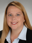 Colleyville Intellectual Property Law Attorney Julie Machal-Fulks