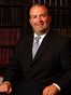 Chester County Business Attorney Michael Stephen Mikulski II