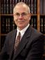 Manassas Landlord / Tenant Lawyer William H. McCarty Jr.