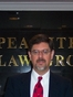 Morrow Criminal Defense Attorney Larry Michael Melnick