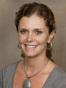 Salem County Civil Rights Attorney Shanna McCann