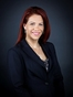 Ceres Family Law Attorney Julie Ann Cipolla