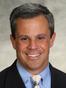 Ben Avon Arbitration Lawyer Matthew Homer Meade