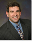 Conshohocken Workers' Compensation Lawyer David M. Maselli