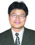 Collin County Immigration Attorney Kichul Kim