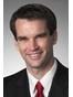 Houston Birth Injury Lawyer Charles David Brown