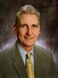 Annville Personal Injury Lawyer Wiley P. Parker