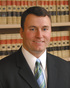 Earlville Criminal Defense Attorney Jamie V. Ottaviano