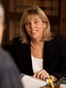 Lancaster County Wills and Living Wills Lawyer Susan Young Nicholas