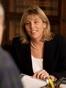 Lancaster County Elder Law Attorney Susan Young Nicholas