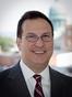 Harrisburg Lawsuit / Dispute Attorney Todd B. Narvol