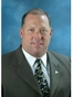 Garden Grove Construction / Development Lawyer Nicholas Alan Cipiti