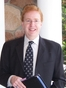 Langhorne Elder Law Attorney Richard L. Newman