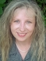 Jefferson Hills Marriage / Prenuptials Lawyer Caroline L. Vodzak
