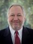 Luzerne County Civil Rights Attorney Norman David Namey jr