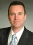 Lancaster Environmental / Natural Resources Lawyer Shaun J. Mumford