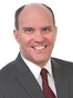 Philadelphia County Estate Planning Attorney Patrick Naessens
