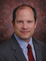 West Chester Immigration Attorney Theodore John Murphy