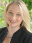 Hawley Criminal Defense Attorney Shannon Lee Muir