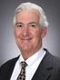 Philadelphia Arbitration Lawyer Richard Bruce Morrison