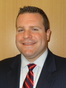Moorestown Car / Auto Accident Lawyer Sean E. Quinn