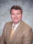 Spring Insurance Law Lawyer Nathan Merritt Brandimarte