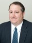 Pittsburgh Tax Lawyer Stephen S. Photopoulos