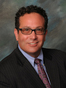 Burlington County Family Law Attorney Matthew Podolnick